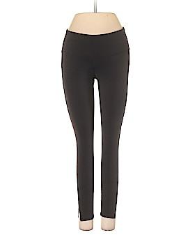 Athleta Active Pants Size XS (Petite)