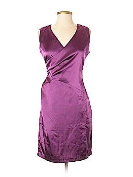 Shape FX Cocktail Dress Size 2