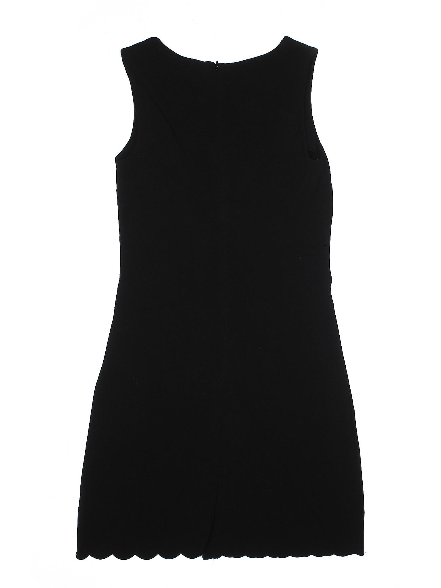 Casual Boutique winter Dress Merona Boutique winter 4RUqnB