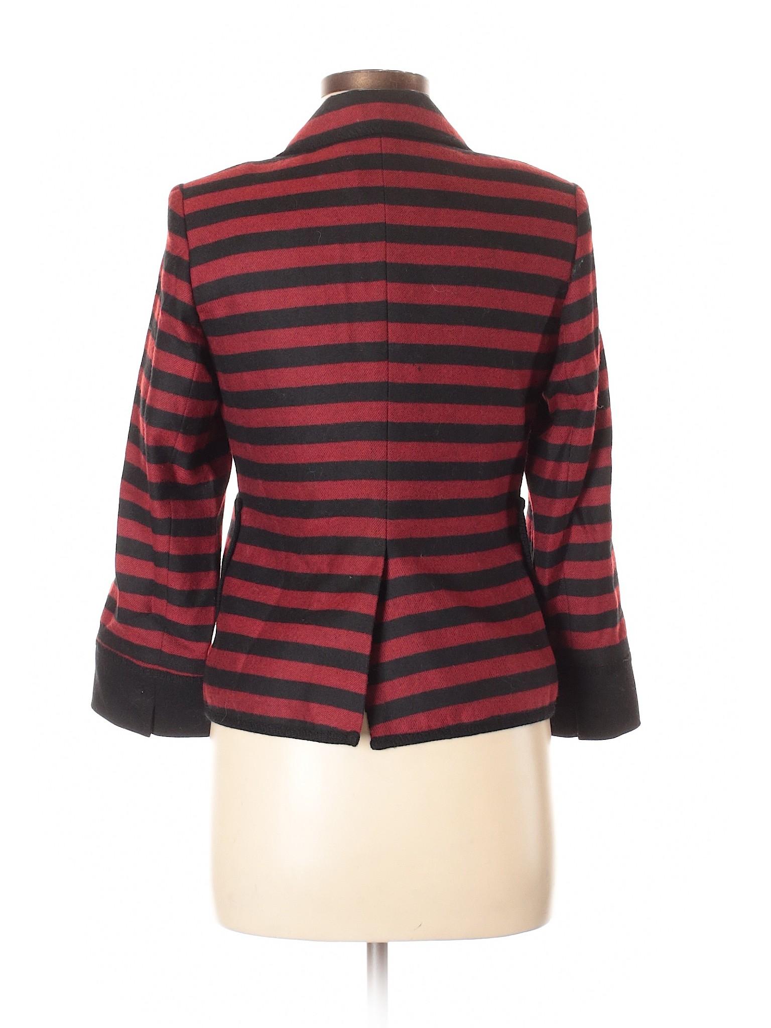 Blazer Boutique Boutique Smythe Wool Blazer Wool Boutique Smythe Smythe Wool BvZzBqcwR