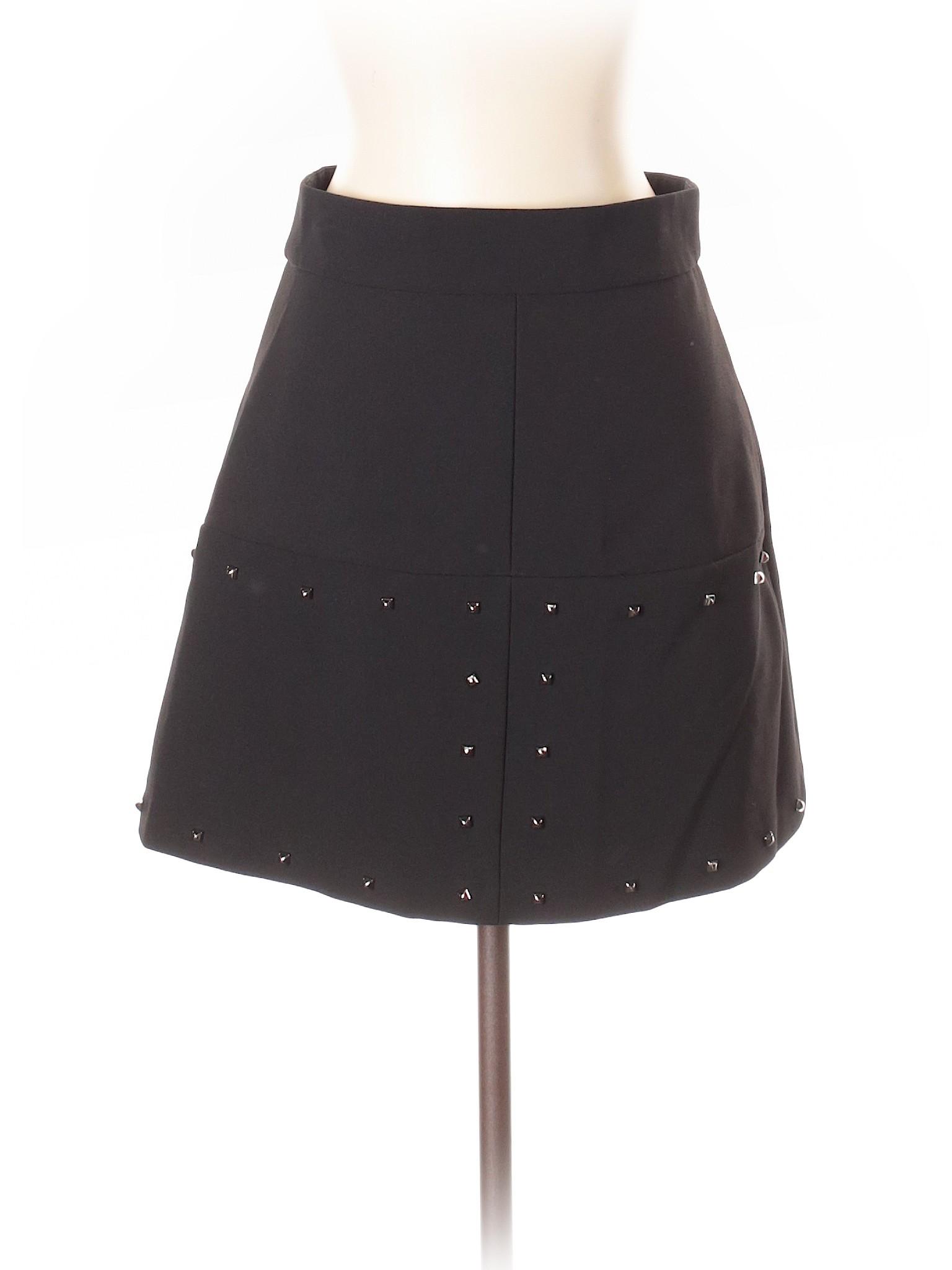 Boutique Skirt Boutique Skirt Casual Skirt Casual Casual Boutique zB7pw