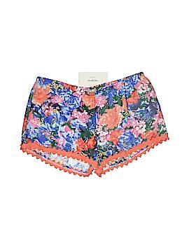 Vanilla Star Shorts Size L