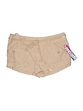 Hang Ten Cargo Shorts Size 5