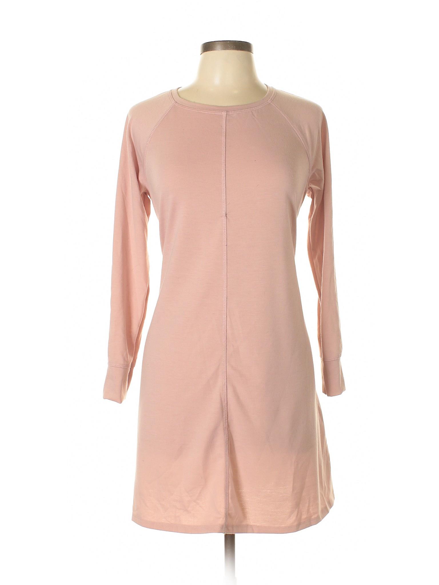 Boutique Bobbie winter Dress Brooks Casual nBaTqR