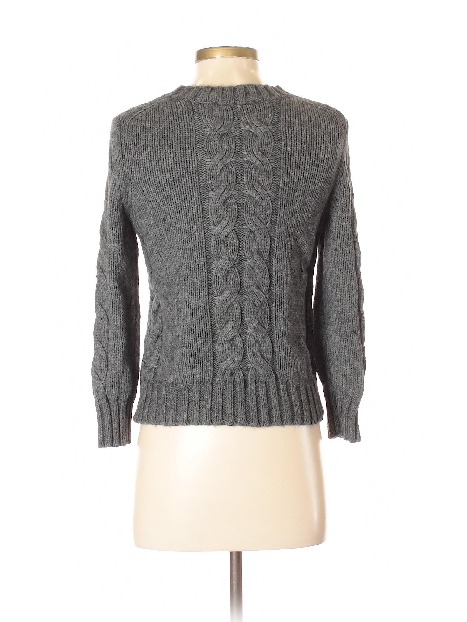Boutique Boutique Ann Sweater Pullover Ann Taylor wOqd5En1