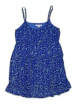 Adam Levine Casual Dress Size M