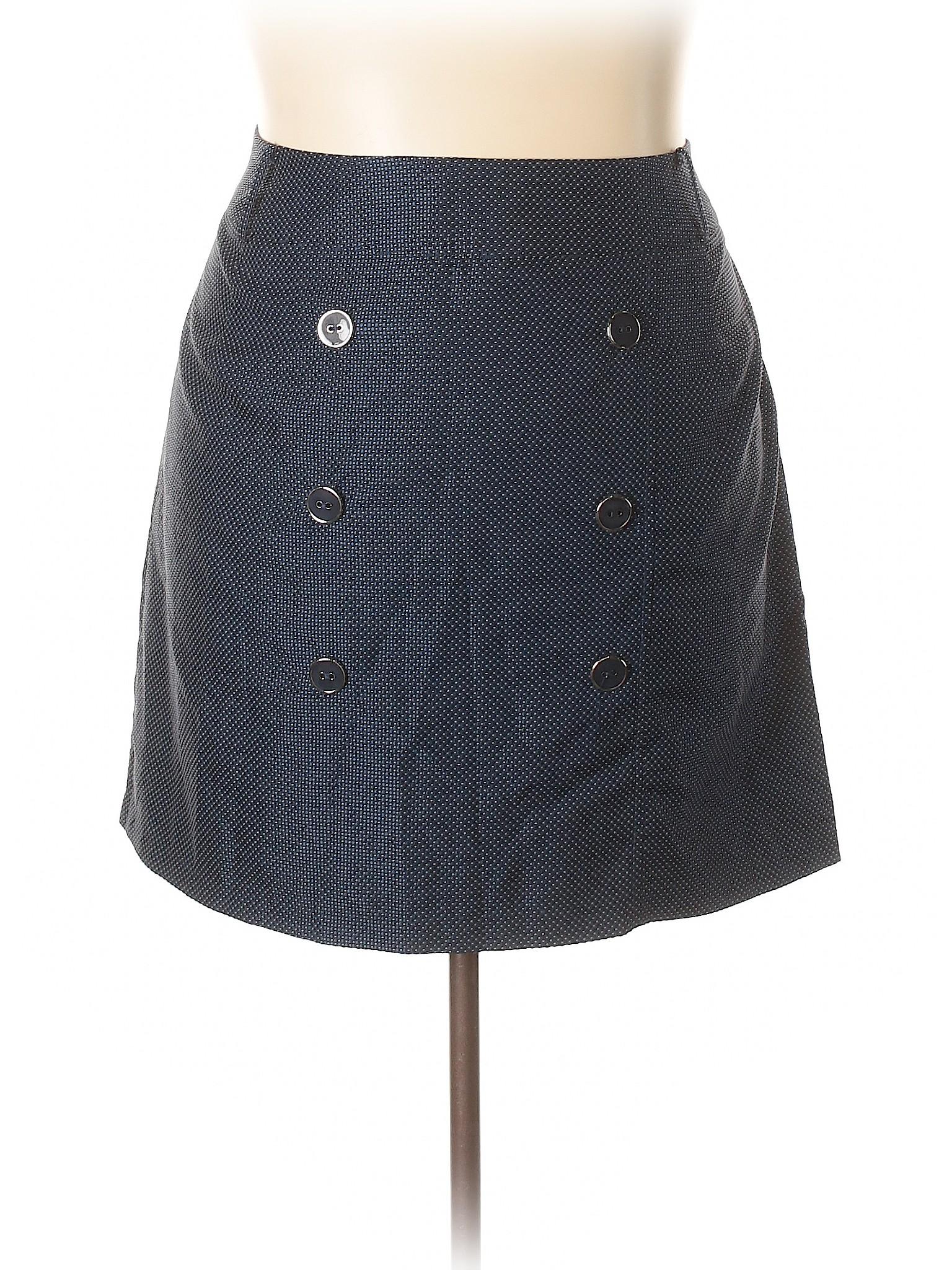 Leisure Fervour Leisure winter Casual Skirt winter wgftfqxC