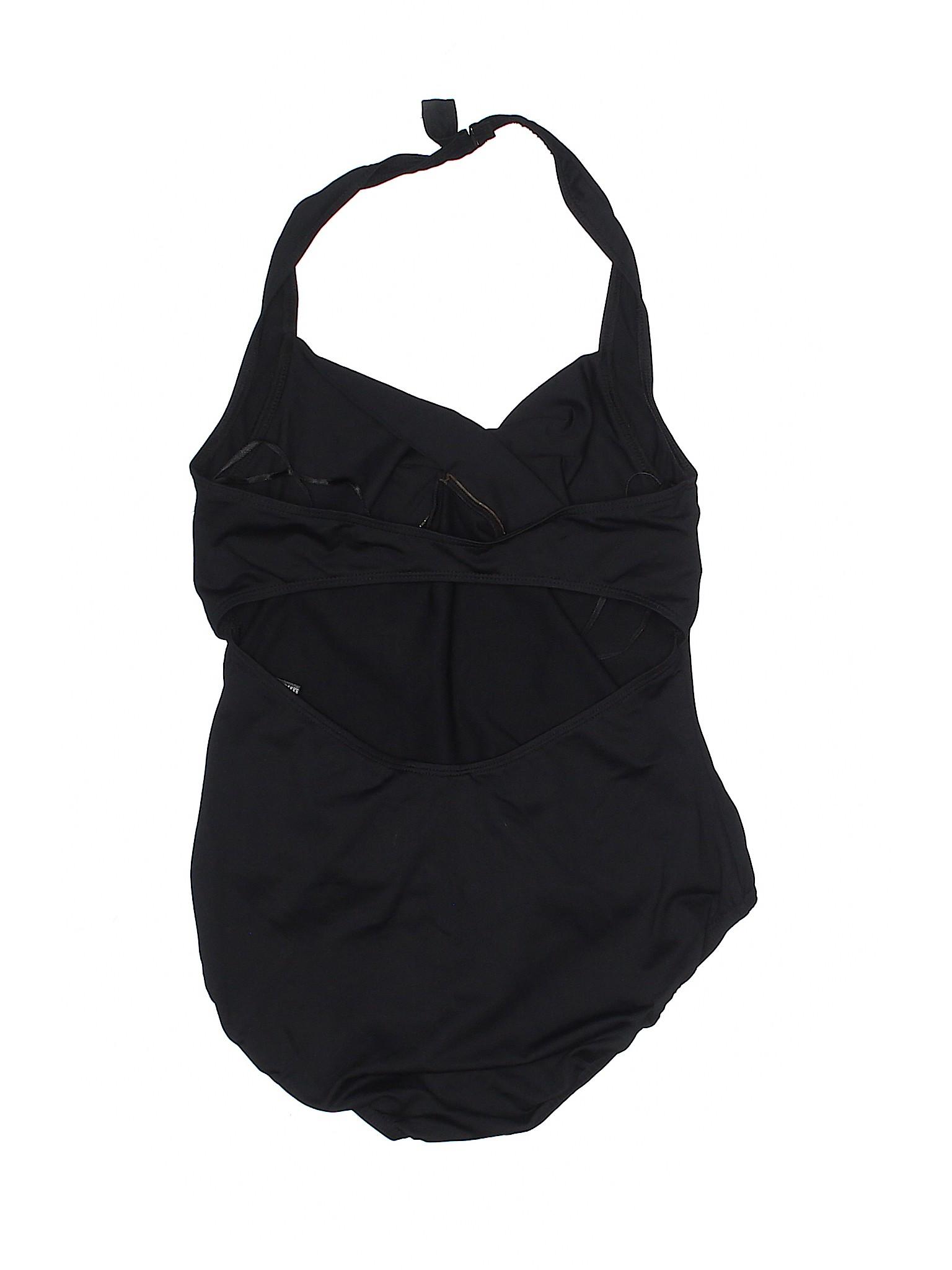 Bloch One Boutique Boutique Bloch Swimsuit Piece qwE7fw8pn