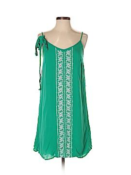 Miamia Casual Dress Size S
