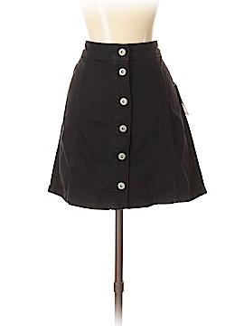 Arizona Jean Company Casual Skirt Size 7