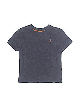 Nautica Short Sleeve T-Shirt Size 18