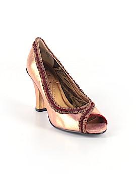 Kenzie Heels Size 7 1/2