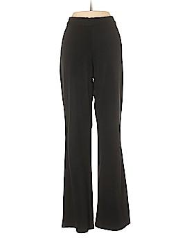 NY&Co Casual Pants Size S