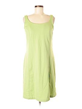 Travelsmith Casual Dress Size 38 (EU)