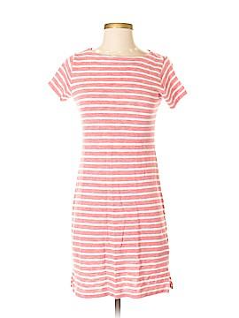 Vineyard Vines Casual Dress Size XXS