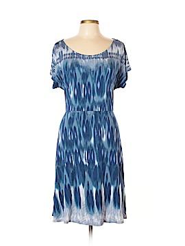 Athleta Casual Dress Size XL