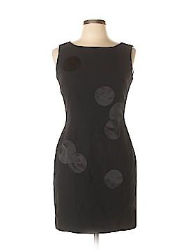 Kenar Casual Dress Size 12