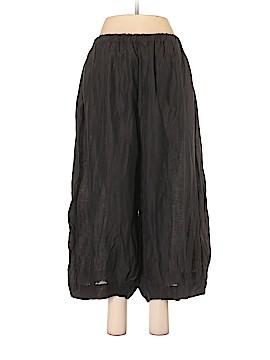 Moyuru Casual Pants One Size