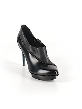 Maria Sharapova by Cole Haan Heels Size 7 1/2