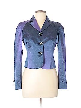 Moschino Cheap And Chic Blazer Size 10
