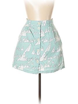 Aubin & Wills Casual Skirt Size 12