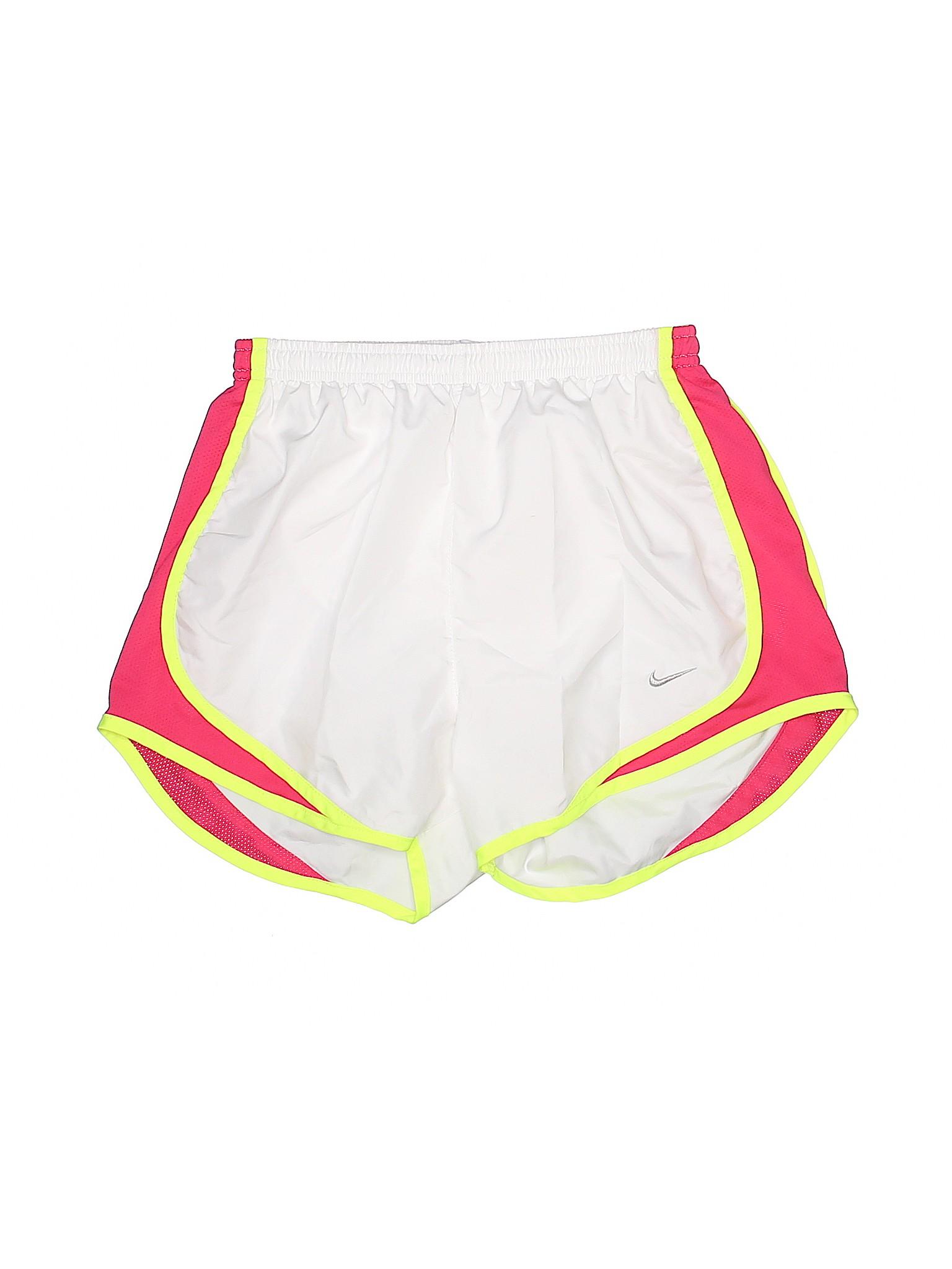 Boutique Nike Boutique Shorts leisure Athletic leisure Nike E1zIx7nwqI
