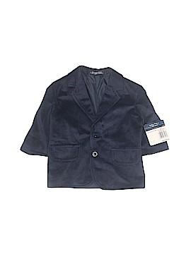 Nautica Blazer Size 12 mo