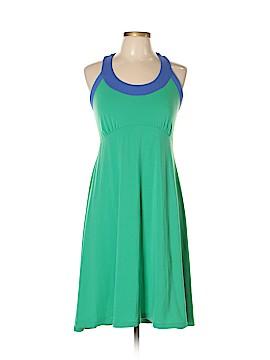 PrAna Casual Dress Size XL
