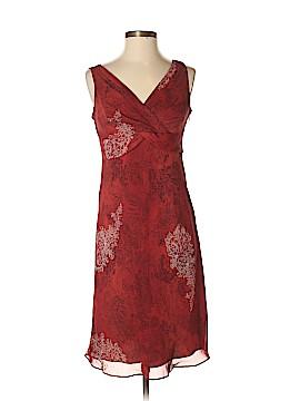 Ann Taylor Factory Casual Dress Size 2 (Petite)