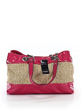Mondani New York Shoulder Bag One Size