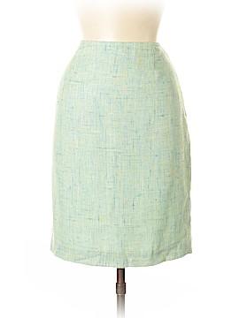 Cynthia by Cynthia Rowley Casual Skirt Size 8