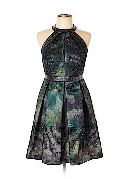 Phoebe Cocktail Dress Size 10