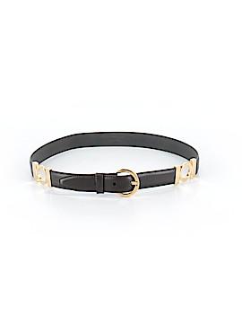 Salvatore Ferragamo Belt Size 23