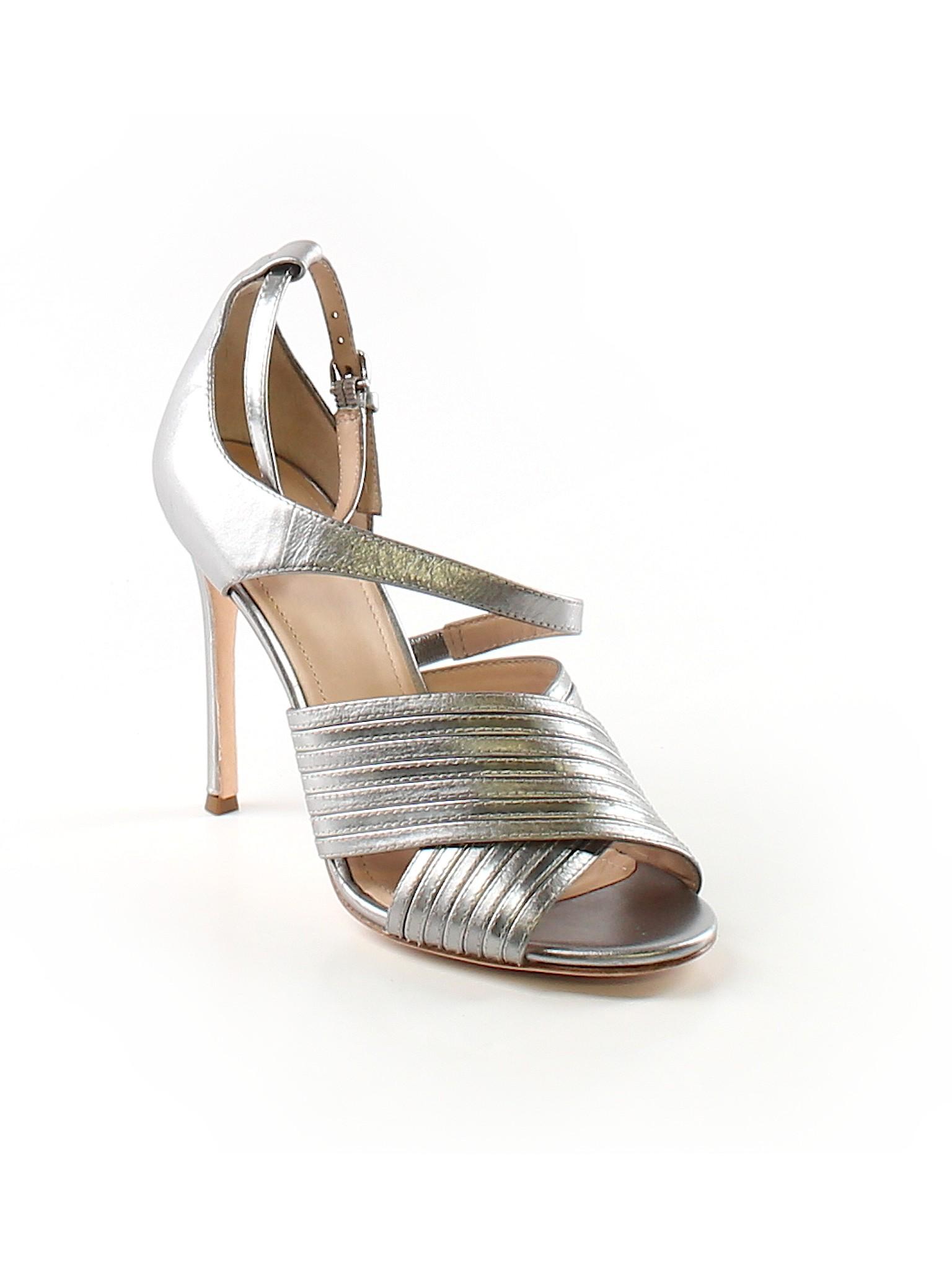 Boutique Studio Boutique PLV Studio PLV promotion Heels promotion 4Oq64Ywr