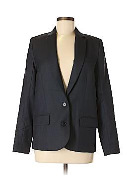 Paul & Joe Sister Wool Blazer Size 40 (FR)