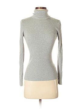 Premise Studio Turtleneck Sweater Size S