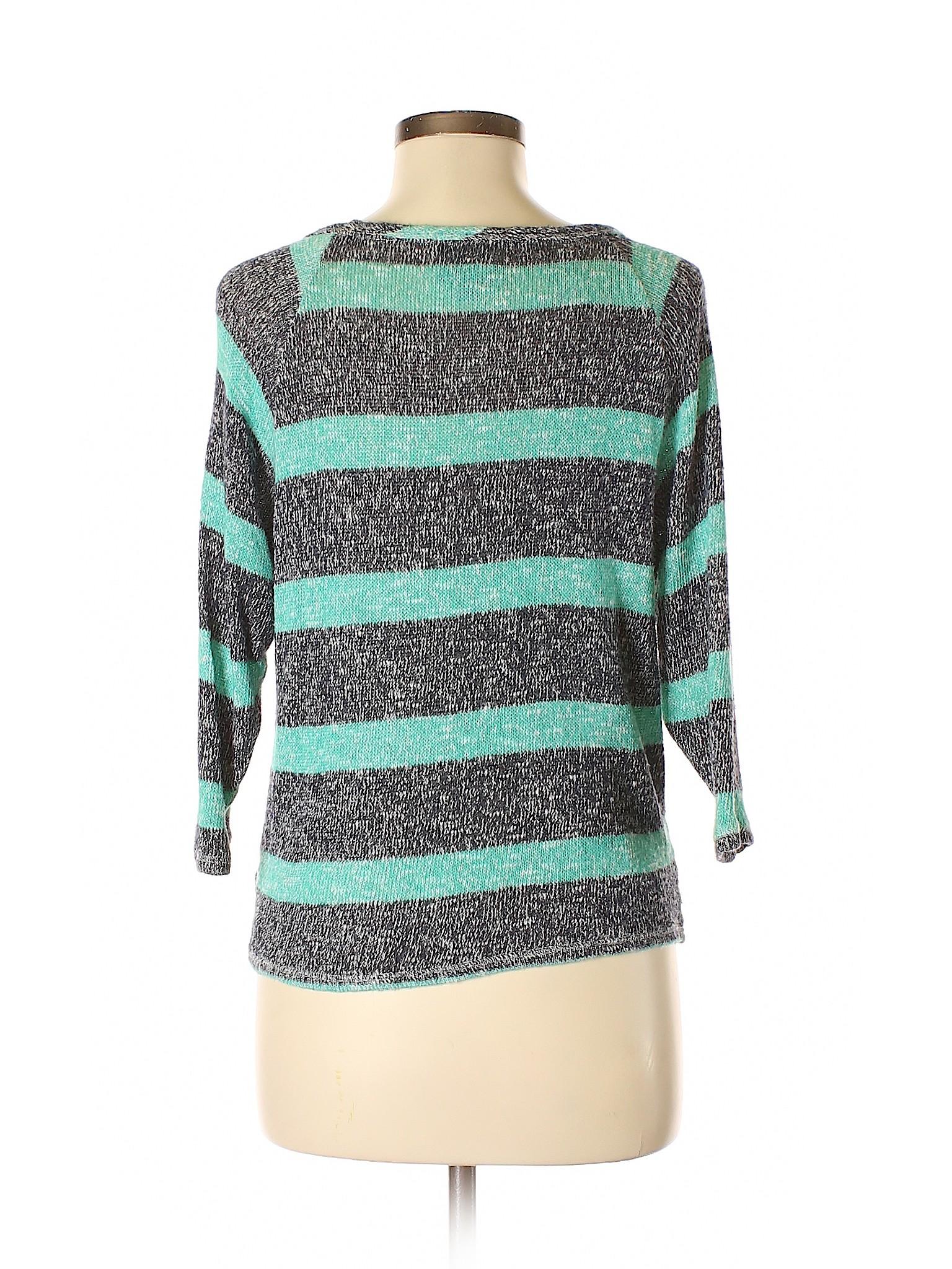 C winter Pullover California amp;C Boutique Sweater AwSRWq81x0