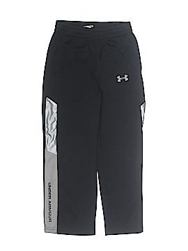 Under Armour Sweatpants Size 5