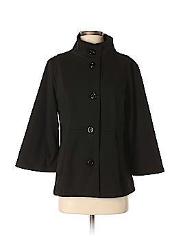 Simply. Chloe Dao Jacket Size S