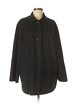 Weatherproof Coat Size XL