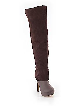 Michael Antonio Boots Size 8
