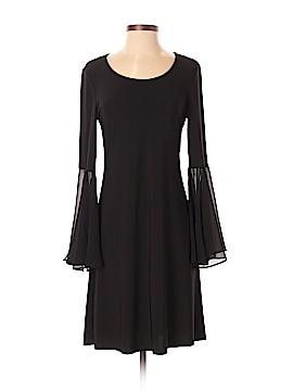 MSK Cocktail Dress Size S