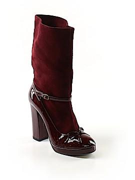 Marc by Marc Jacobs Boots Size 35.5 (EU)