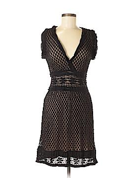 Studio M by Max Studio Casual Dress Size M