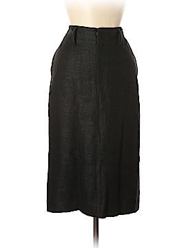 Ralph Lauren Collection Casual Skirt Size 6