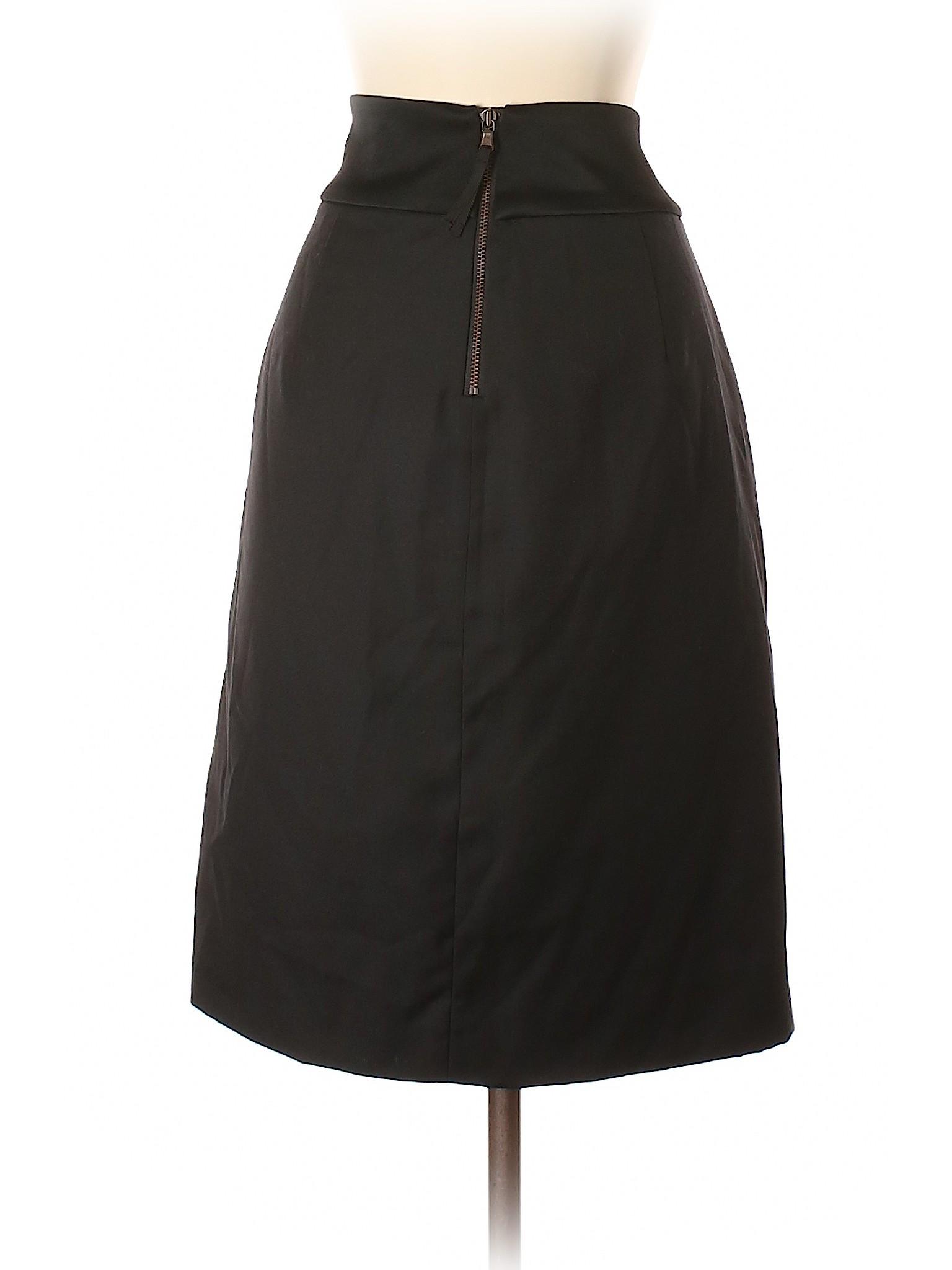 Boutique Wool Skirt Boutique Wool Zp0fBR