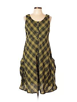 Staples Casual Dress Size L