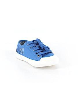Catimini Sneakers Size 26 (EU)