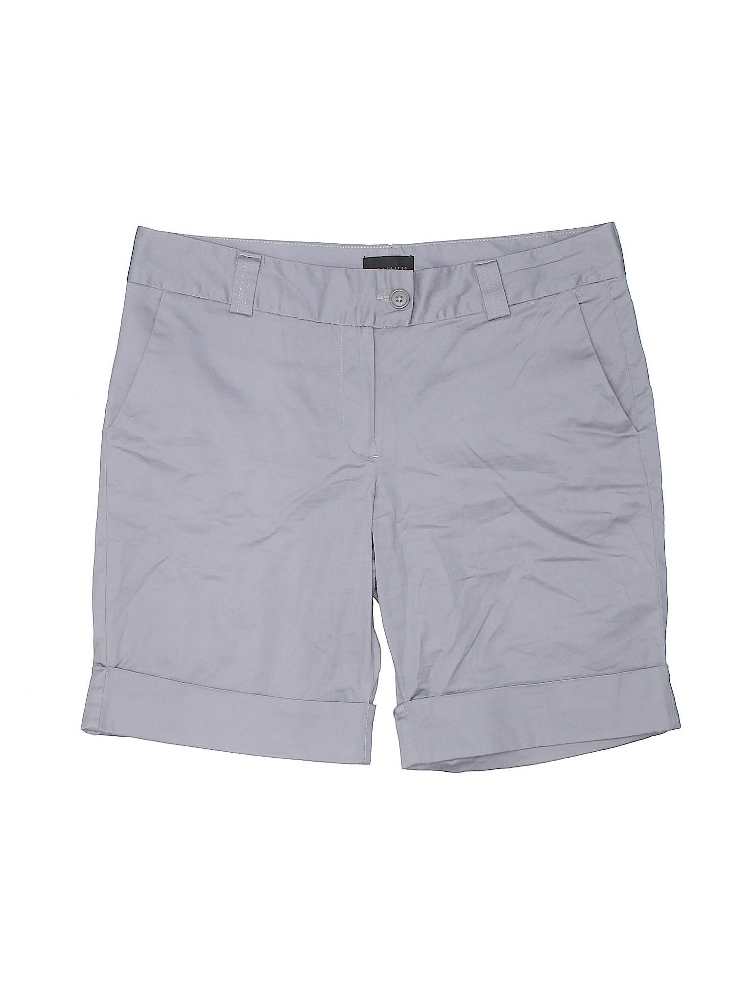 winter Limited Boutique Shorts The Khaki 8qwxZg