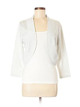 Glint Cardigan Size Med - Lg